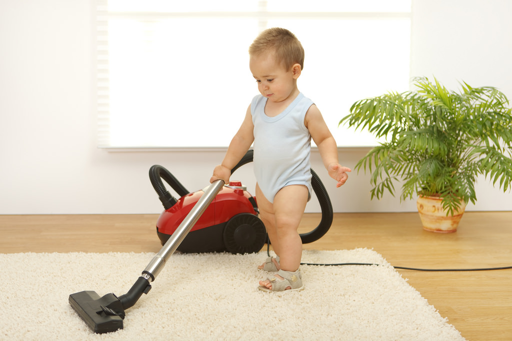 Carpet Cleaner Rental Near Me Prices Amp Coupons