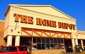 Follow This Home Depot Carpet Cleaner Rental Guide